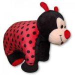 5102_Pillow_Pet_Lucy_Ladybug_300x300