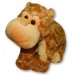 5103_Pillow_Pet_Molly_Monkey_300x300