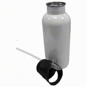 photo water bottles2