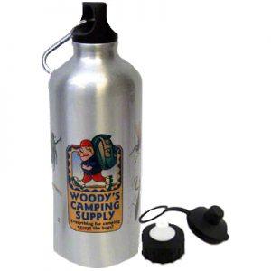 photo water bottles