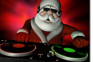 holiday-dj-services-for-events-at-demers-374x250