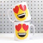 emoji-mug(2)