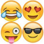emoji_for_web__67663.1449869493.500.500
