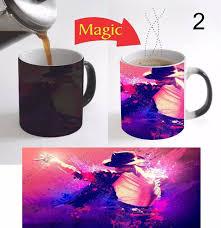 morph mugs