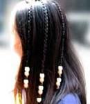 Hair Braiders